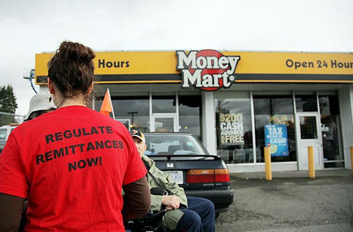 Payday loans hawthorne ca photo 3