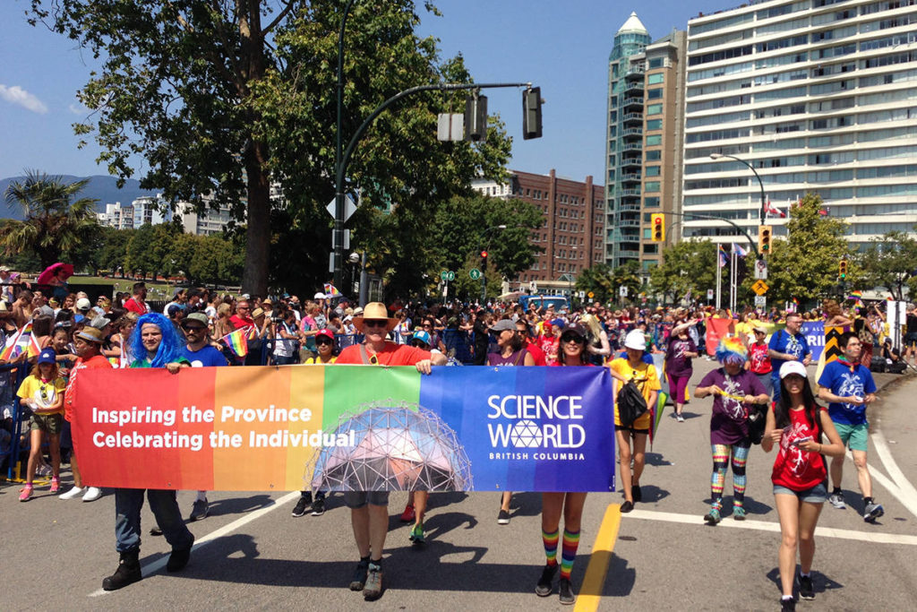 science world news - 1024×683