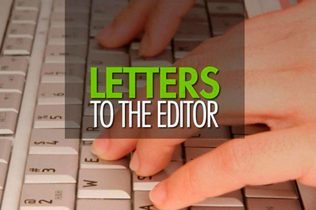 LETTERS: White Rock's charming village atmosphere being lost - Peace Arch News